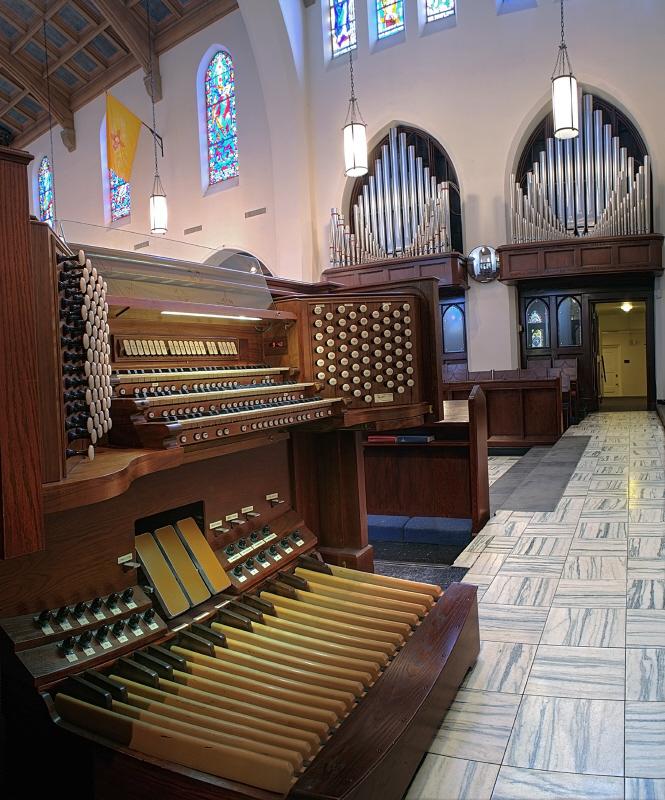 Pipe Organ 300 dpi