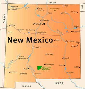 new-mexico-map-28633032 orig