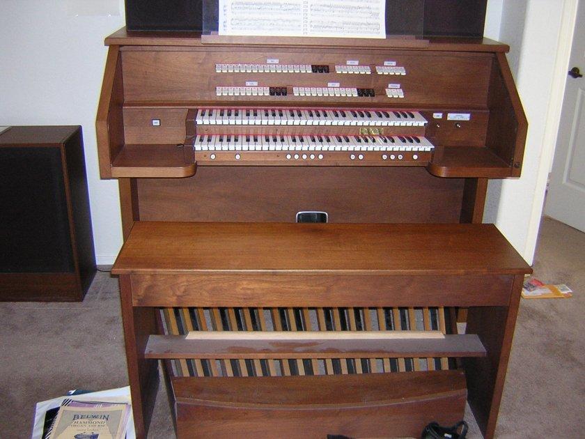 OrganRodgers650b