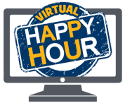 EventSNPImage_virtual-happy-hour-graphic